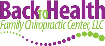Back to Health Family Chiropractic Center