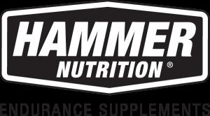 hammer-nutrition-300×166