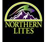northern-lites-logo