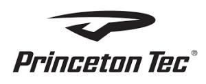 princetontec-logo