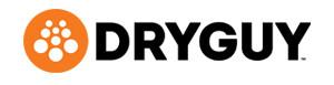 dry-guy-logo