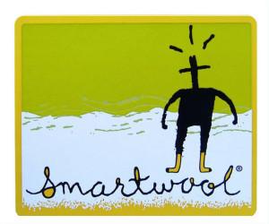 smartwoollogo