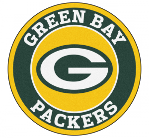 Green-Bay-Packers-Logo-500x464