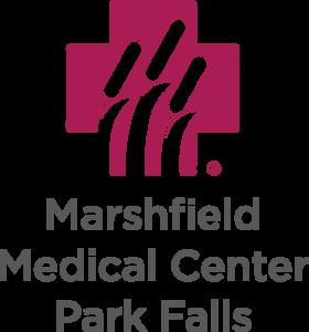Marshfield Medical Center - PArk Falls